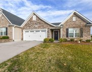 695 Ansley Way, High Point image