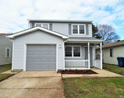 1278 New Land Drive, South Central 1 Virginia Beach image
