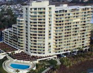 100 Ocean Creek Dr. Unit J-4 TN, Myrtle Beach image