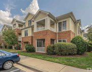 816 Waterford Lake Drive Unit #-, Cary image