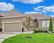 21783 W 116th Place, Olathe image