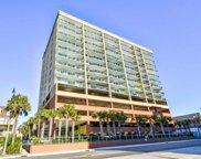 1706 S Ocean Blvd. Unit 706, North Myrtle Beach image