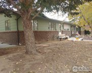 3412 34TH Ave, Greeley image