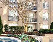 1315 East  Boulevard Unit #506, Charlotte image