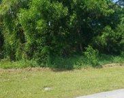 4542 NW Alsace Avenue, Port Saint Lucie image