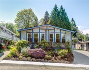 17229 119th Ave NE, Bothell image