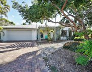 3625 San Carlos DR, St. James City image