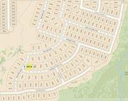 3616 Hamilton Heights Avenue, Frisco image