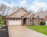5512 Hearthstone Ln, Brentwood image