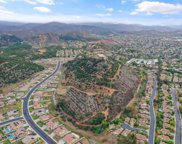 0     Vista Ave, Escondido image