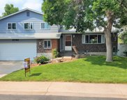 5780 W 110th Avenue, Westminster image