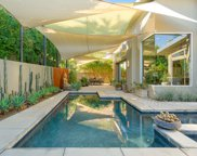279 W Camino Alturas, Palm Springs image