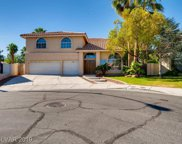 2 RED FAWN Court, Henderson image