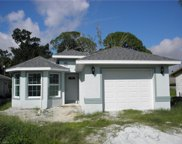 2303 Parkview Dr, Fort Myers image