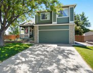 9751 Canberra Court, Highlands Ranch image