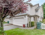 825 Pine Ave, Snohomish image
