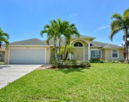 542 SW Sea Holly Terrace, Port Saint Lucie image