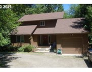 31309 NW 20TH  AVE, Ridgefield image