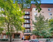1323 Boren Ave Unit 603, Seattle image