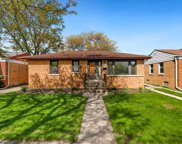 5932 N Oriole Avenue, Chicago image