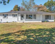 2154 Lake Rd, Greenbrier image