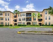 509 Mirasol Circle Unit 102, Celebration image