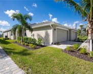 4132 Bisque LN, Fort Myers image
