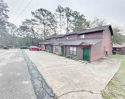 2346 Hartsfield, Tallahassee image