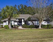 6120 Nw 112Th Place, Alachua image