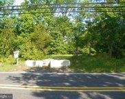 Old Fort   Road, Fort Washington image