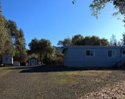 38     Smith Hill Lane, Oroville image