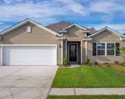 5022 Oat Fields Drive, Myrtle Beach image