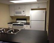 1622 E Campbell Avenue Unit #A, Phoenix image