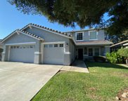 10069  Oglethorpe Way, Elk Grove image
