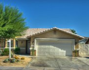 68702 Risueno Road, Cathedral City image