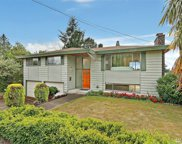 11317 27th Ave SW, Burien image