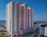3500 N Ocean Blvd. Unit 1808, North Myrtle Beach image