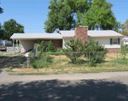 243  Abraham Avenue, Grand Junction image