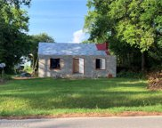 6145 Bayou Road, Mobile, AL image