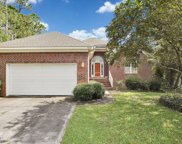 9407 Scratch Court, Wilmington image