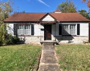 2517 Linden Ave, Knoxville image