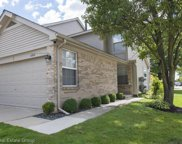 43970 STONEY Unit 8, Sterling Heights image