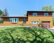 1677 Clay Court, Melrose Park image