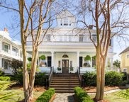 80 Rutledge Avenue, Charleston image