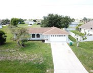 1506 Nw 20th  Terrace, Cape Coral image