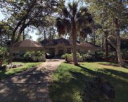 117 LAGOON FOREST DR, Ponte Vedra Beach image