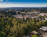 32500 17 Ave S, Federal Way image