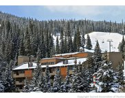 168 Ten Mile Unit 191, Copper Mountain image