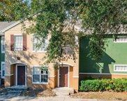 4316 S Kirkman Road Unit 1611, Orlando image