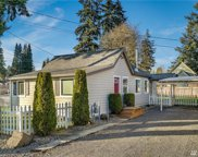 218 TAYLOR STREET, Snohomish image